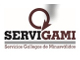 Servigami